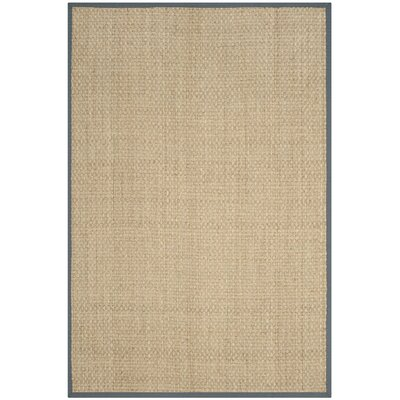 9 X 12 Bamboo Amp Seagrass Rugs You Ll Love In 2019 Wayfair