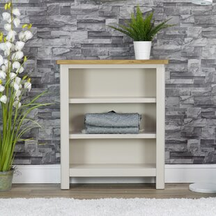 Dugan Bookcase By Brambly Cottage