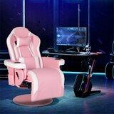 Ergonomic PC & Racing Game Chair