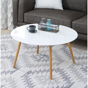Best Phoebe Coffee Table By Langley Street