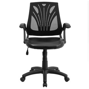 Mesh Task Chair by Offex Bargain