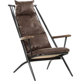 Check Prices Samuel Armchair by Zentique Reviews (2019) & Buyer's Guide