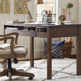 desks desks office chairs - Desk Home Office Furniture