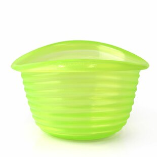 Silicone Pot Mixing Bowl