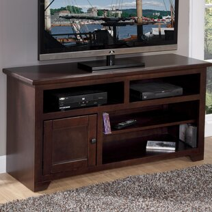 Johnathan TV Stand for TVs up to 55