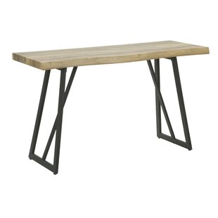 Camelford Console Table By Williston Forge