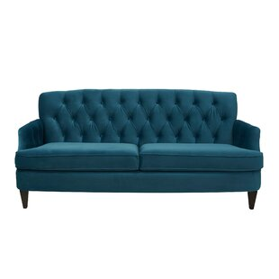 Kaylynn Standard Sofa by Willa Arlo Interiors Spacial Price