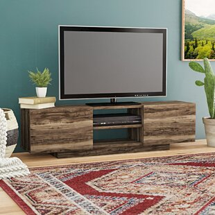 Jacob TV Stand for TVs up to 60