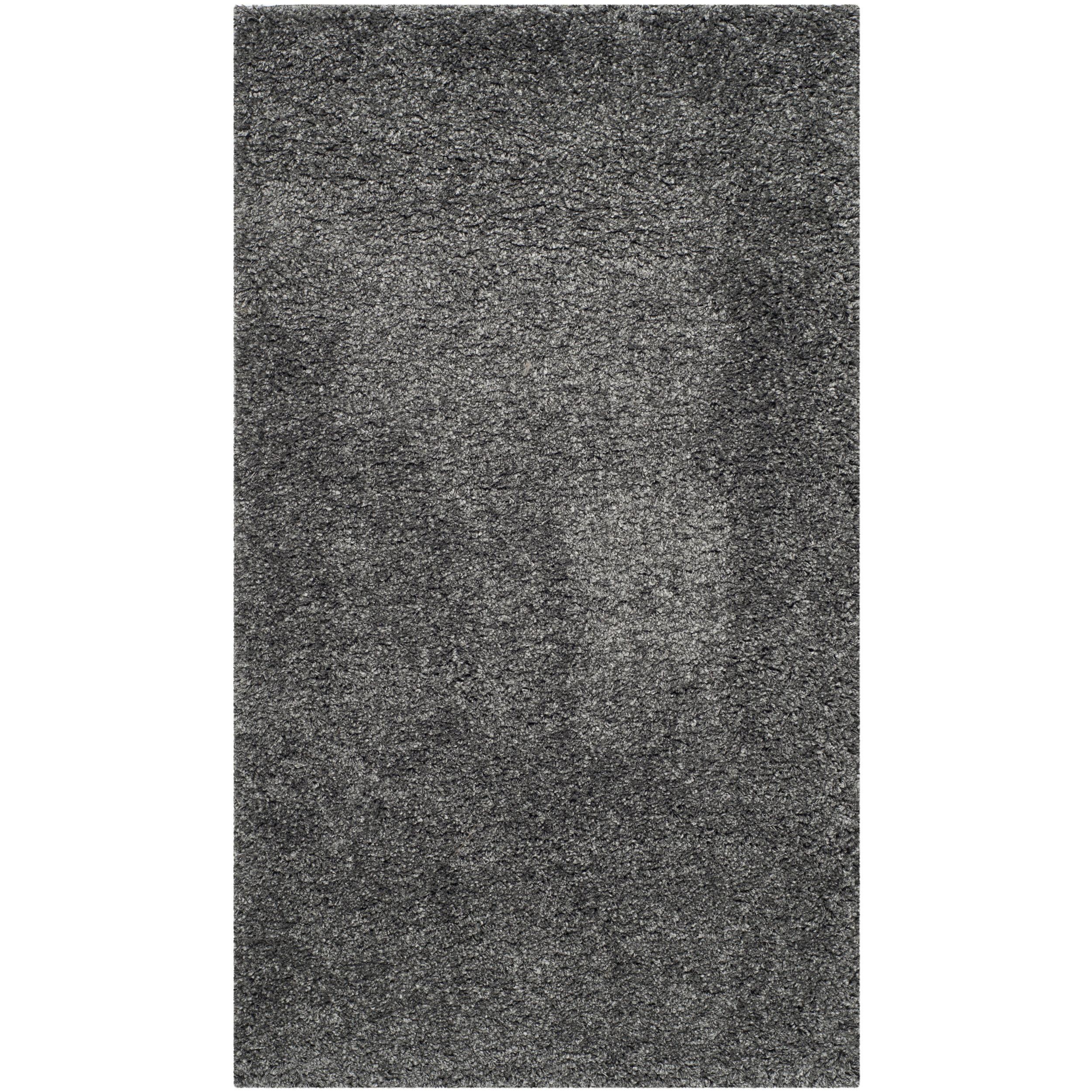 rug rugs grey studio ca light pdp reviews tadlock wayfair wrought woven area hand