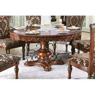Alexandro Dining Table Astoria Grand
