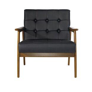 Mod Made Armchair
