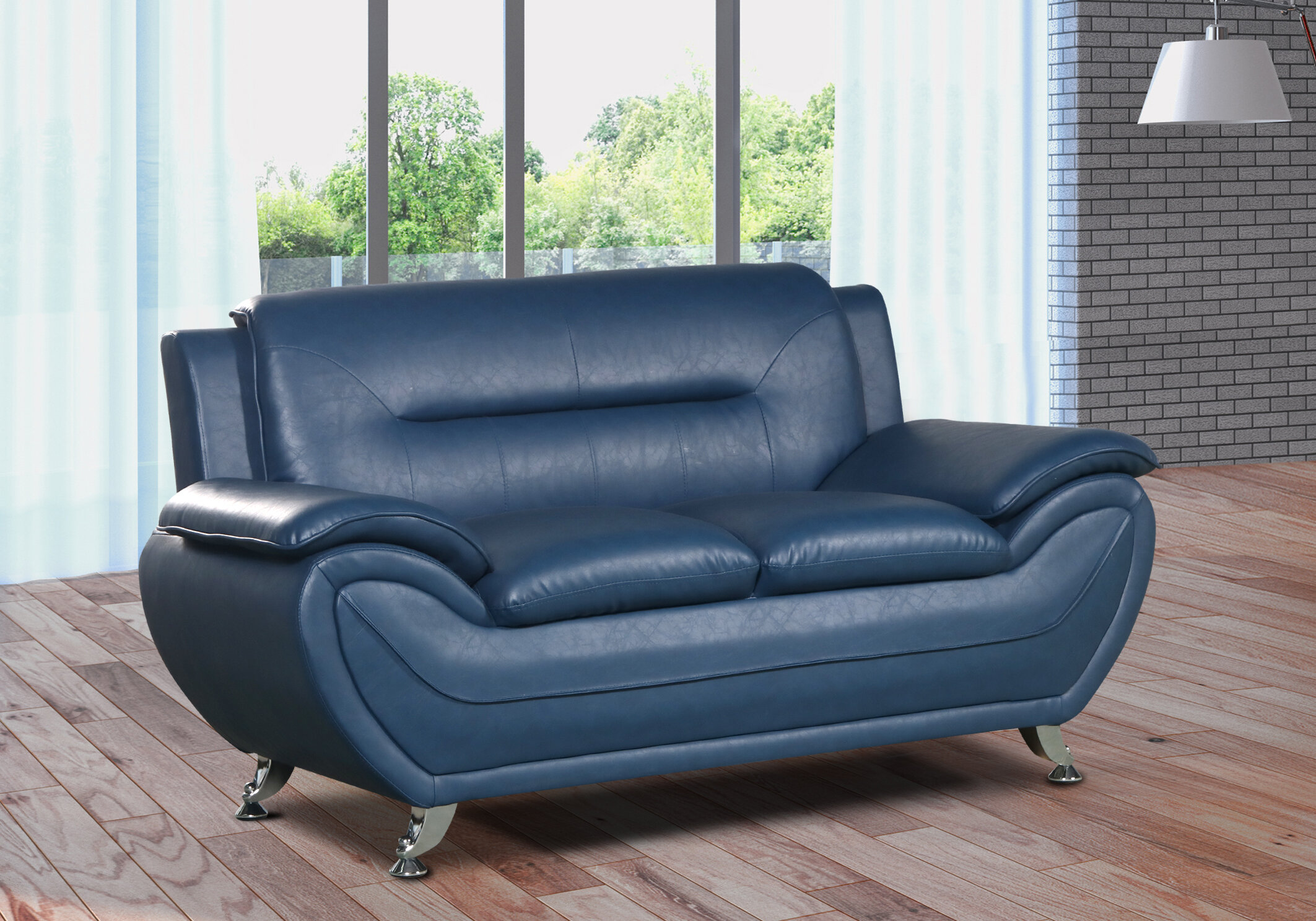 ashley store best oh living product mentor furniture t dealer room sd loveseat darcy