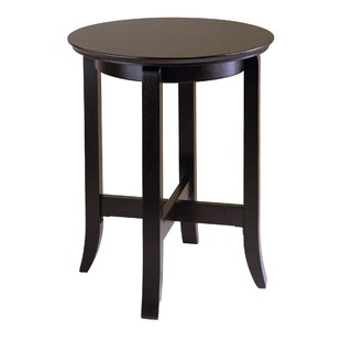 Wayland End Table by Charlton ..