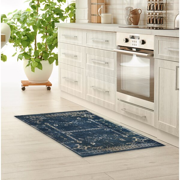 Decorative Padded Kitchen Floor Mats  from secure.img1-fg.wfcdn.com