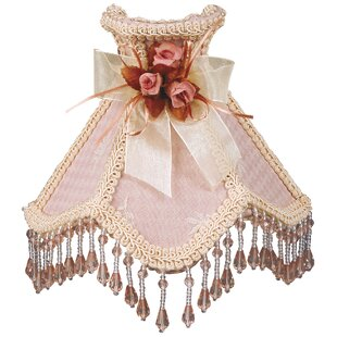 Royal Designs Beaded Victorian Night Light