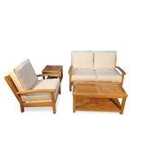 https://secure.img1-fg.wfcdn.com/im/58103512/resize-h160-w160%5Ecompr-r85/1757/17579129/4+Piece+Teak+Sunbrella+Sofa+Set+with+Cushions.jpg