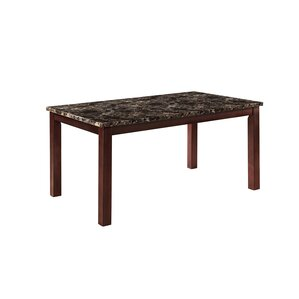 Ranshaw Dining Table by Darby Home Co