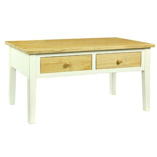 Order Felicia Coffee Table by Antique Revival