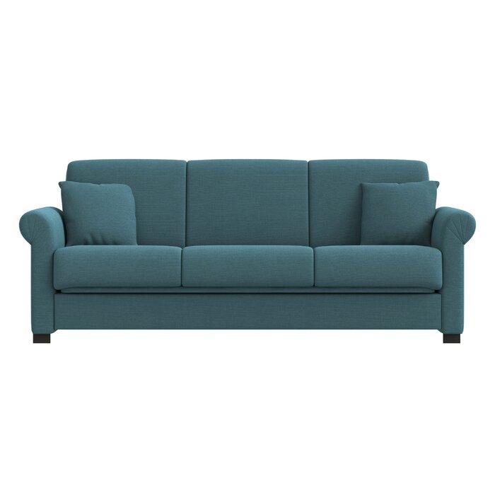 Admirable Lawrence Sleeper Uwap Interior Chair Design Uwaporg