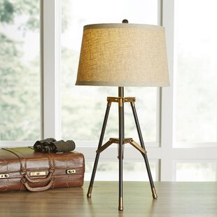 Birch Lane™ Anthony Table Lamp