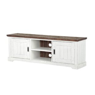 Shreveport TV Stand For TVs Up To 78