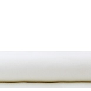 Postell 400 Thread Count Cotton Pillow Case