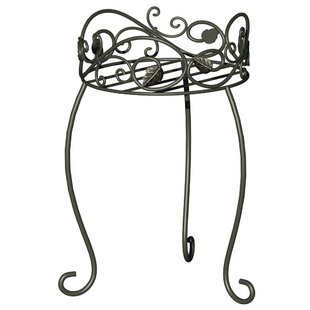 Compare Plant Stand By Panacea Products