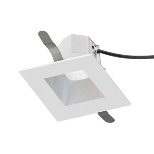 WAC Lighting Aether LED 5.25