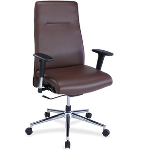 Task Chair by Lorell Best Design
