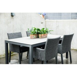Dulvert Dining Table By Sol 72 Outdoor