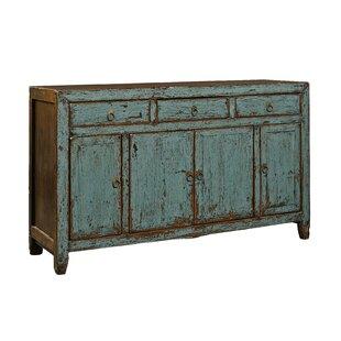 Paleo Sideboard Furniture Classics