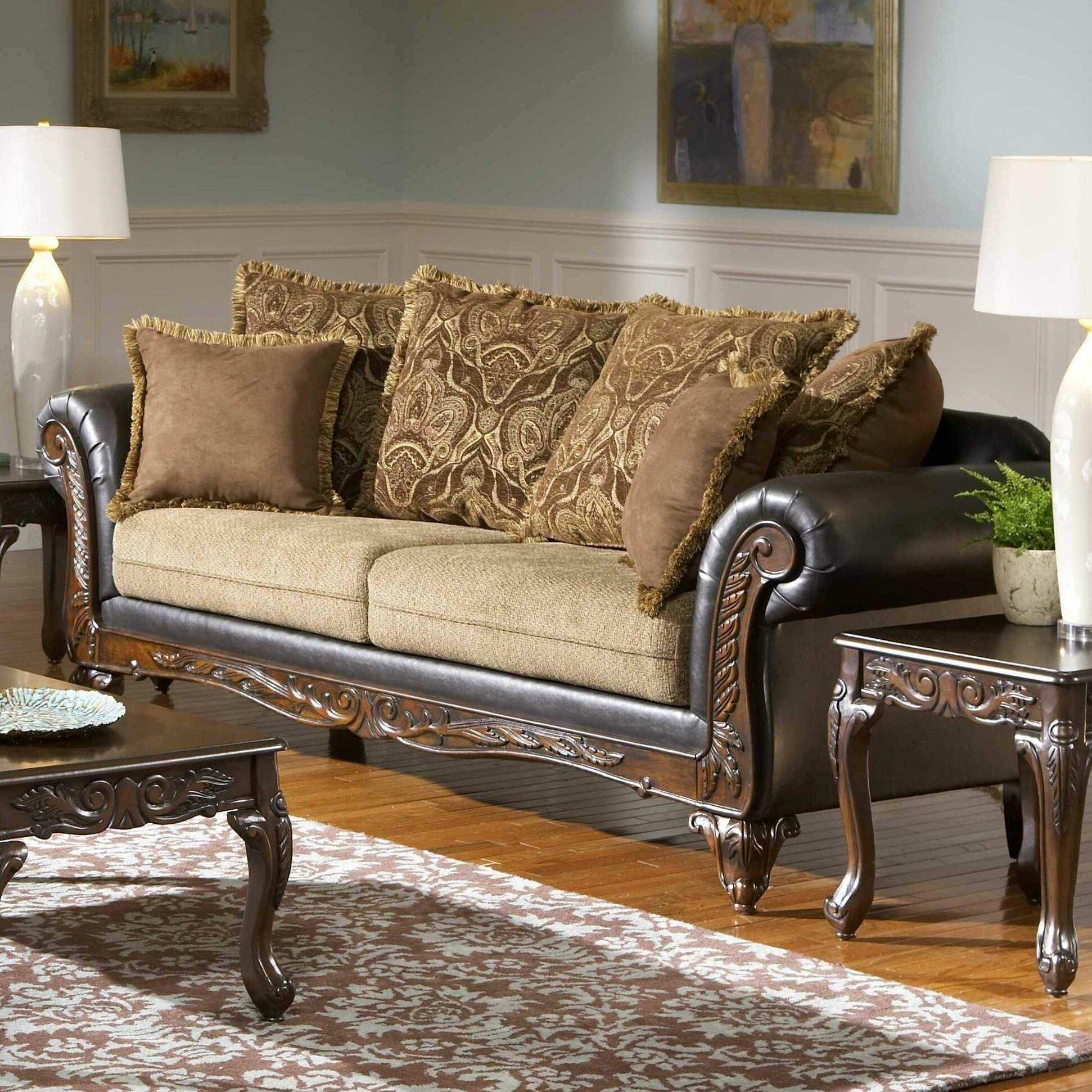 san antonio sofa furniture san antonio sofa star tx thesofa. Black Bedroom Furniture Sets. Home Design Ideas