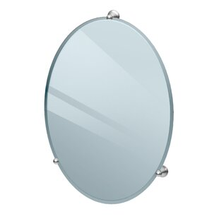 Gatco Oldenburg Bathroom/Vanity Mirror