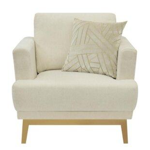 Everly Quinn Tran Chair