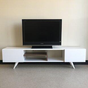 "Kowalewski TV Stand for TVs up to 70"""