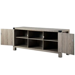 Braylene TV Stand for TVs up to 58 by Gracie Oaks