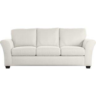 Sedgewick Sofa by Birch Lane™ Heritage