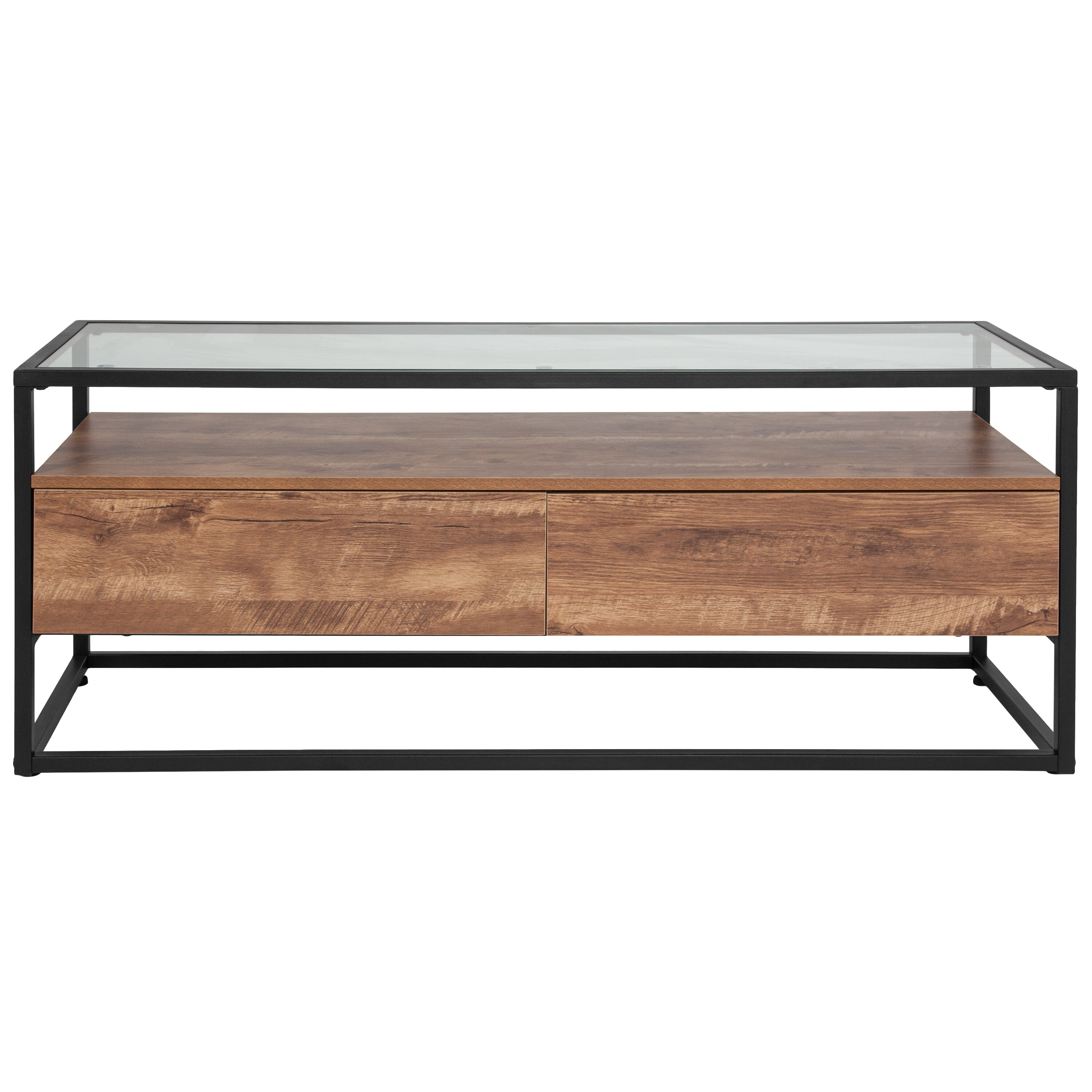 Miraculous Riaan Coffee Table With Storage Dailytribune Chair Design For Home Dailytribuneorg