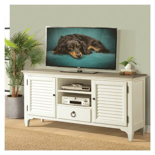 Order Regina TV Stand By Highland Dunes