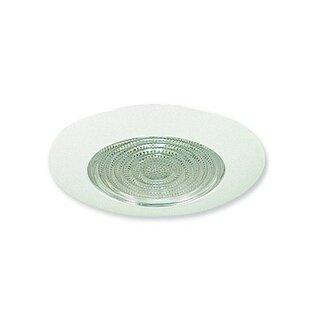 Royal Pacific Fresnel Shower 5