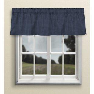 Curtains Short Windows Wayfair