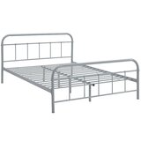 Rone Bed Frame by Charlton Home®