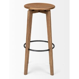 Sammy 25 Bar Stool