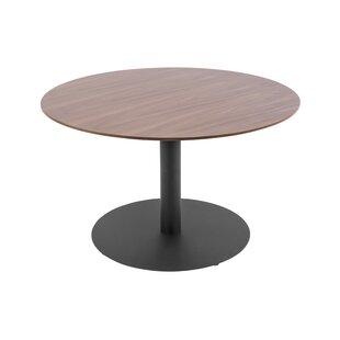 Dot Coffee Table By Leitmotiv