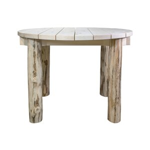 Abordale Patio Table by Loon Peak