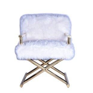 Phillipston Armchair by Everly Quinn
