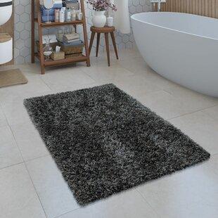 Bath Mats Bathroom Showers