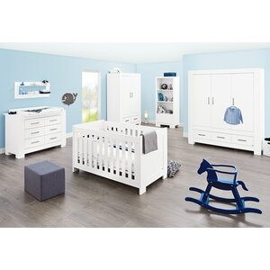 Babyzimmer-Sets | Wayfair.de | {Kinderzimmer set 71}