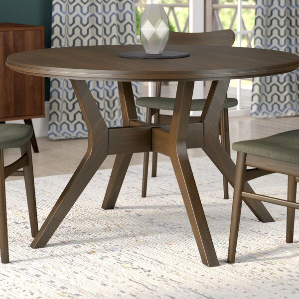 30 Inch Round Dining Table | Wayfair