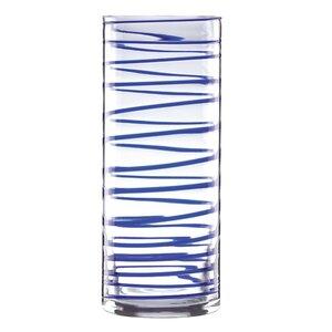 Charlotte Street Cylinder Vase